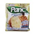 Suco em Po Panc / Sabor Abacaxi (45g)