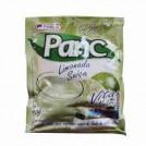 Suco em Po Panc / Sabor Limonada Suica (45g)