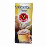 Cappuccino Classic 3 Coracoes 20g