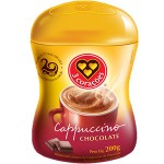 Cappuccino Chocolate 3 Coracoes (200g)