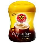 Cappuccino Classic 3 Coracoes (200g)