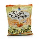 Balas Arcor Butter Toffees / Coco (160g)