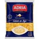 Macarrao Cabelo de Anjo Adria (500g)