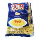 Macarrao Adria / Gravata (500g)