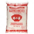 Aji-no-Moto Umami Seasoning (1Kg)