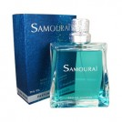 Alain Delon Samourai Men EDT (100ml)