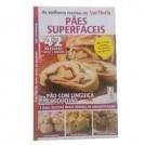 As Melhores Receitas de Ana Maria / Paes Superfaceis (42 Receitas)