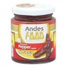 Andes Food / Aji Panca (220g)