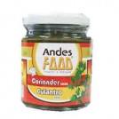 Culantro Salsa Andes Food (220g)