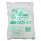 Amido de Milho Andou (500g)
