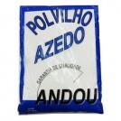 Polvilho Azedo Andou (500g)