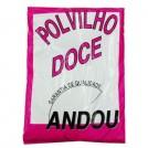 Polvilho Doce Andou (500g)