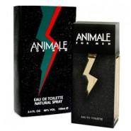 Animale For Men EDT (100ml)