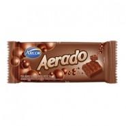 Chocolate Aerado Arcor (30g)