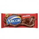 Chocolate Brigadeiro Arcor (100g)