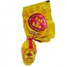 Ovo de Pascoa Arcor / Bon o Bon c/Confeitos (55g)