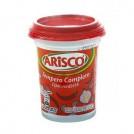 Tempero Completo Com  Pimenta Arisco (300g)