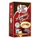 Cafe a Vacuo Aroma Brasil (500g)