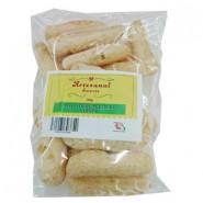 Biscoito de Polvilho Artesanal Sweets/ Sabor Cebola (100g)