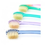 Atomy Toothbrush (Escova de Dente) Unitario