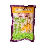 Mandioca Pre Cozida Au Naturel (500g)