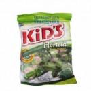 Balas Kids Hortela (170g)
