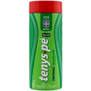 Talco Desodorante p/Pes Tenys Pe Baruel / Canforado (100g)