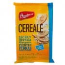 Biscoito Cereale Bauducco Leche y Granola (77g)