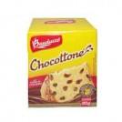 Chocottone Bauducco (80g)