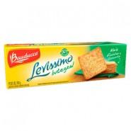 Biscoito Bauducco Levissimo Integral (200g)