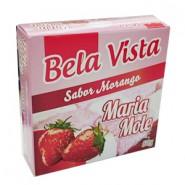 Bela Vista Maria Mole / Sabor Morango (50g)