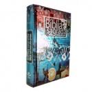 Biblia Sagrada (Ed. com Notas p/Jovens)