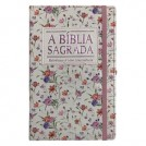 Biblia Sagrada (Letra Grande) Almeida Corrigida Fiel