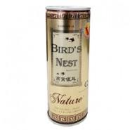 Nature Bird's Nest (baba de passarinho/colageno) 240ml