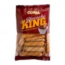 Biscoito Champanhe CORAL 300g