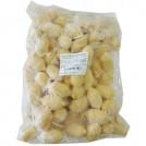 Bolinho de Bacalhau (Tam-mini) Pacific Foods (100un)