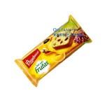 Bolo Bauducco / Frutas (200g)