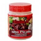 Alho Picado Bonapetit (500g)