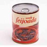 Feijoada Bonapetit (330g)