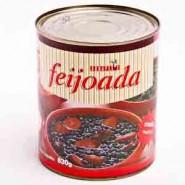 Feijoada Bonapetit (830g)