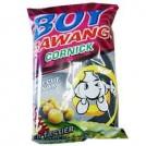 Boy Bawang Cornick / Barbecue Flavo rSabor Churrasco (100g)