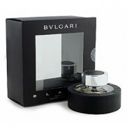 Bvlgari Black EDT (75ml)