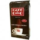 Cafe a Vacuo Do Centro (500g)