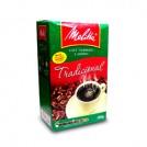 Cafe a Vacuo Melitta / Tradicional (500g)