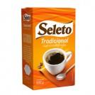 Cafe a Vacuo Seleto (500g)