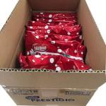 Prestigio Nestle (5 pacotes x 10 un)