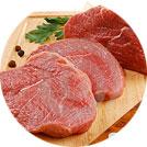 Carne Bovina (36)