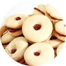 Biscoitos (21)