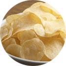 Docinhos, Salgadinhos, Snacks (79)