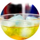 Bebidas Energéticas (1)